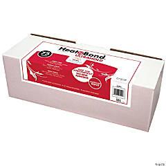 HeatnBondUltraHold IronOn Adhesive-White