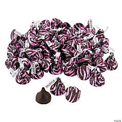 Hershey® Kisses® Truffle Chocolate Candy