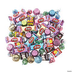 Hershey&#8217;s<sup>&#174;</sup> Egg Hunt Candy Mix