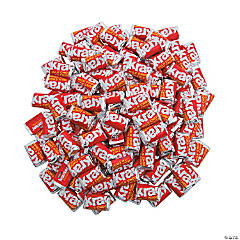 Hershey's® Krackel® Miniatures Bulk Assortment