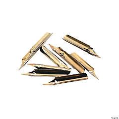 Hunt Artists' Pen Nibs--Imperial No. 101
