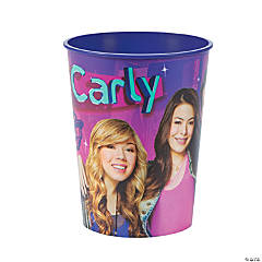 iCarly™ Party Cup