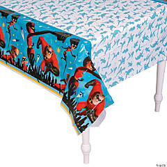 Incredibles 2™ Tablecloth