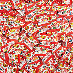 Jelly Belly<sup>&#174;</sup> Mini Packs - 300 Packs