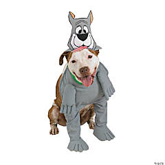 Jetsons™ Astro Dog Costume