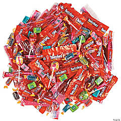 Jolly Rancher® Twizzlers® Party Mix