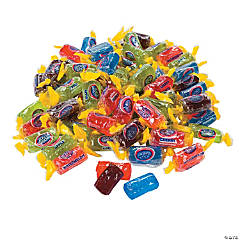 Jolly Ranchers<sup>&#174;</sup>