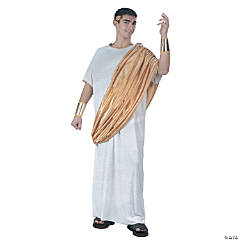 Julius Caesar Adult Men's Costume