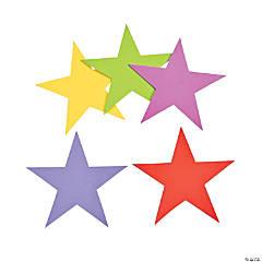 Jumbo Stars