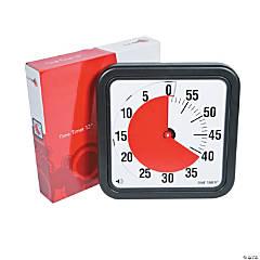 Jumbo Time Timer®