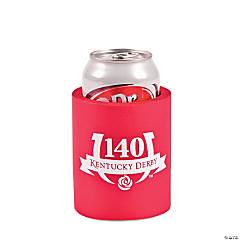 Kentucky Derby 140 Can Cooler
