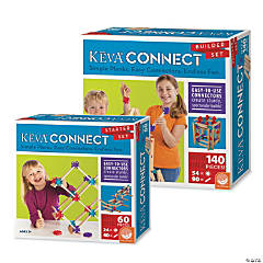 KEVA Connect: Set of 2