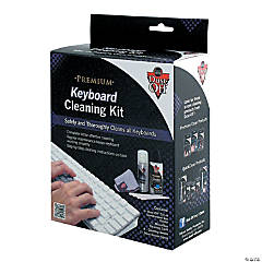 Keyboard Cleaning Kit