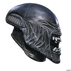 Kid's Alien Mask