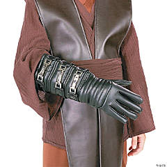 Kid's Anakin Skywalker Gauntlet