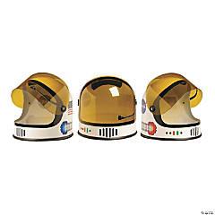 Kid's Astronaut Helmet