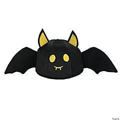 Kid's Bat Hat