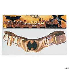 Kid's Batman Begins™ Utility Belt
