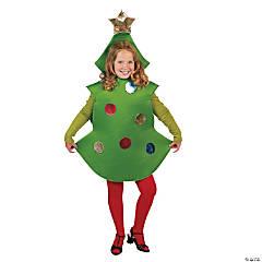 Christmas Sale Christmas Deals Christmas Discounts