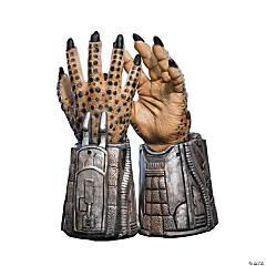 Kid's Predator Hands