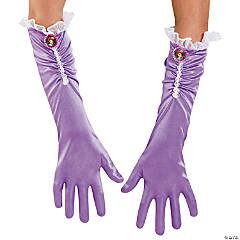 Kid's Sofia Gloves