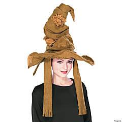 Kid's Deluxe Harry Potter Sorting Hat