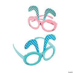 Kids' Easter Bunny Glasses