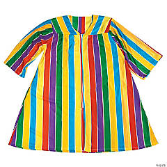 Kids' Joseph Coat of Colors Robe
