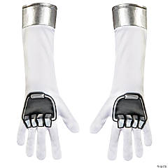 Kid's Power Rangers Dino Charge Gloves
