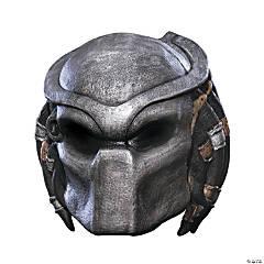 Kids' Predator Helmet Mask