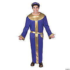 King Melchior Costume for Men