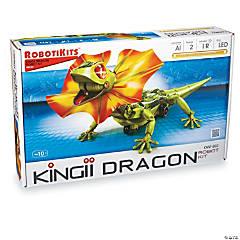 Kingii Dragon Robot Kit