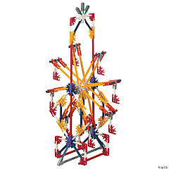 K'Nex Classroom Construction Set