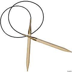 Knitter's Pride Basix Fixed Circular Needles 47