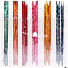 Knitter'S Pride Dreamz Double Pointed Needles Set