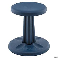 Kore™ Kids Wobble Chair, 14