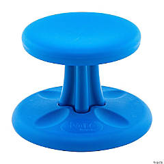Kore™ Toddler Wobble Chair, 10