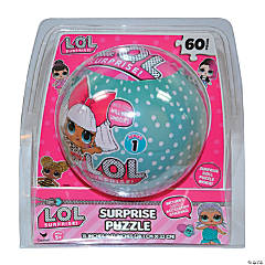 L.O.L. Surprise!™ Puzzle in a Ball