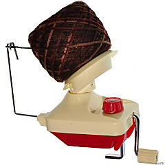 Lacis Yarn Ball Winder Ii-
