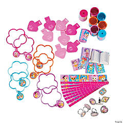 Lalaloopsy™ Favor Pack