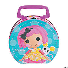 Lalaloopsy™ Party Favor Container