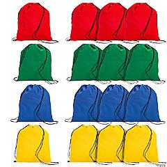 Drawstring Bags, Cinch Bags, Cinch Sacks, Drawstring Backpack