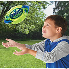 Large NightBall Light-Up Football