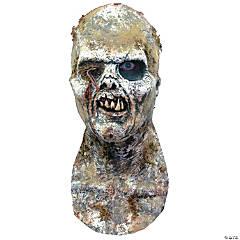 Latex Fulci Zombie Mask