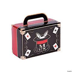 Magical Party Favor Boxes