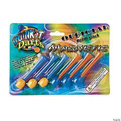 Magnetic Dart Refill