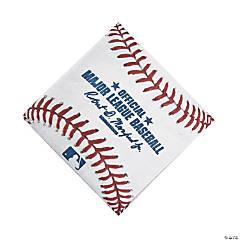 Major League Baseball™ Luncheon Napkins