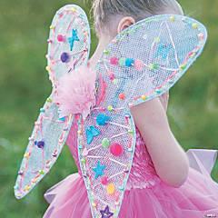 Make It Creative Wings