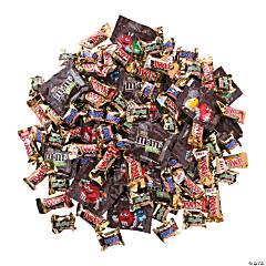M&M® Mars® Kids' Favorites™ Chocolate Candy