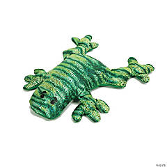 Manimo - Frog, Green  2.5 kg